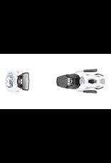 HEAD/TYROLIA HEAD 2020 SKI BINDING ATTACK 11 GW W/O BRAKE (L) S.WH/NY