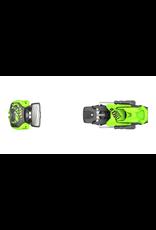 HEAD/TYROLIA HEAD 2020 SKI BINDING ATTACK 13 GW W/O BRAKE (A) GREEN