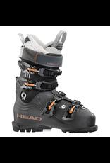 HEAD/TYROLIA HEAD 2020 SKI BOOT NEXO LYT 120 ANTHRACITE/GREEN