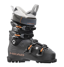 HEAD/TYROLIA HEAD 2020 SKI BOOT NEXO LYT 100 ANTHRACITE/BLACK