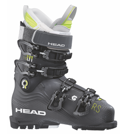 HEAD/TYROLIA HEAD 2020 SKI BOOT NEXO LYT 110 RS W ANTHRACITE/BLACK