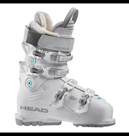 HEAD/TYROLIA HEAD 2020 SKI BOOT NEXO LYT 80 W WHITE
