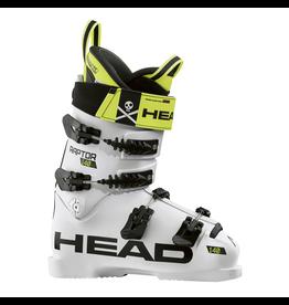 HEAD/TYROLIA HEAD 2020 SKI BOOT RAPTOR 140 RS