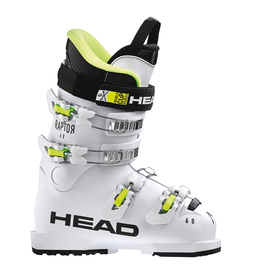 HEAD/TYROLIA HEAD 2020 SKI BOOT RAPTOR 60 WHITE