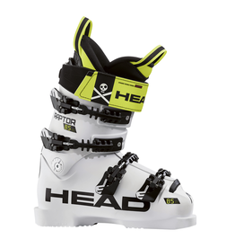 HEAD/TYROLIA HEAD 2020 SKI BOOT RAPTOR B5 RD WHITE