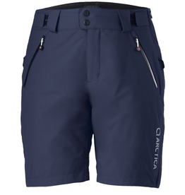 ARCTICA ARCTICA RACE SKI SHORTS 2.0 MIDNIGHT