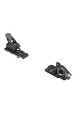 HEAD/TYROLIA HEAD 2020 SKI BINDING AM 12 GW MATTE BLACK 95MM BRAKE (D)