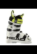 HEAD/TYROLIA HEAD 2020 SKI BOOT RAPTOR B4 RD WHITE