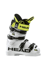 HEAD/TYROLIA HEAD 2020 SKI BOOT RAPTOR 90 RS WHITE
