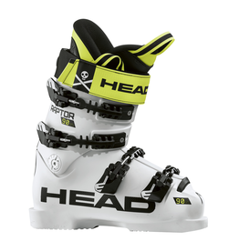 HEAD/TYROLIA HEAD 2020 SKI BOOT RAPTOR 90 RS WHITE