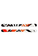 HEAD/TYROLIA HEAD 2020 SKIS CADDY JR. BK/NOR
