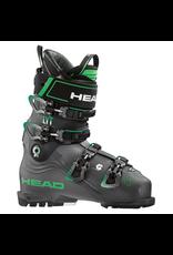 HEAD/TYROLIA HEAD 2020 SKI BOOT NEXO LYT 120 RS ANTHRACITE/GREEN