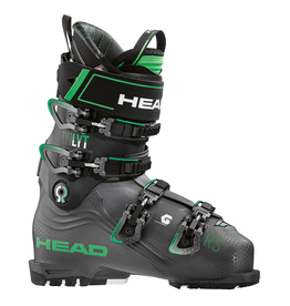 HEAD/TYROLIA HEAD 2020 SKI BOOT NEXO LYT 120 RS ANTHRACITE/GREEN