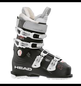 HEAD/TYROLIA HEAD 2020 SKI BOOT NEXO LYT 80 RS W BLACK