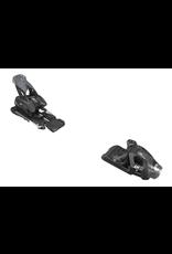 HEAD/TYROLIA HEAD 2020 SKI BINDING AM 12 GW MATTE BLACK 110MM BRAKE (D)