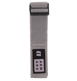 ARMADA ARMADA PAN STRETCH BELT BLACK