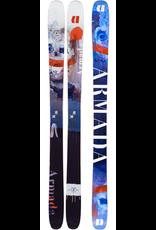 ARMADA ARMADA 2020 SKIS ARV 106