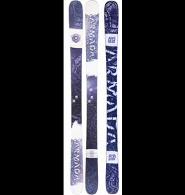 ARMADA ARMADA 2020 SKIS ARW 84