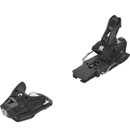ARMADA ARMADA 2020 SKI BINDING N STH2 WTR 16 ARMADA BLACK