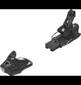 ARMADA ARMADA 2021 SKI BINDING N STH2 WTR 16 ARMADA BLACK