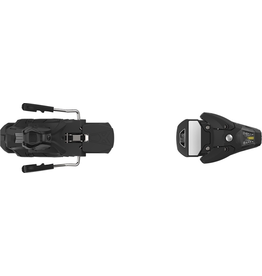 ARMADA ARMADA 2019/20 SKI BINDING N STH2 WTR 13 ARMADA BLACK
