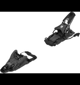 ARMADA ARMADA 2020 SKI BINDING N SHIFT MNC 13 ARMADA BLACK