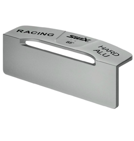 SWIX SWIX SIDE EDGE FILE GUIDE RACING HARD ALUMINUM 85°