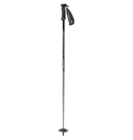 SWIX SWIX SKI POLE TECH LITE PRO GREY
