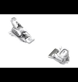 HEAD/TYROLIA HEAD 2020 SKI BINDING ATTACK2 12 GW BR.110 (A) MATTE WHITE