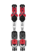 ATOMIC ATOMIC 2021 SKI BINDING X12 VAR RED/BLK