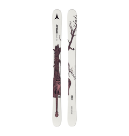 ATOMIC ATOMIC 2020 SKIS BENT CHETLER MINI