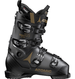 ATOMIC ATOMIC 2020 SKI BOOT HAWX PRIME 105 S W BLACK/ANTHRACITE