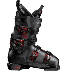 ATOMIC ATOMIC 2020 SKI BOOT HAWX ULTRA 130 S BLACK/RED