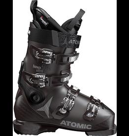 ATOMIC ATOMIC 2020 SKI BOOT HAWX ULTRA 95 S W PURPLE/BLACK