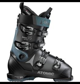 ATOMIC ATOMIC 2020 SKI BOOT HAWX PRIME 95 W