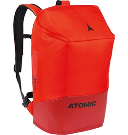 ATOMIC ATOMIC BAG RS PACK 50L BRIGHT RED