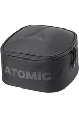 ATOMIC ATOMIC BAG RS GOGGLE CASE 2 PAIRS BLACK