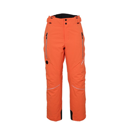 PHENIX PHENIX SKI PANT NORWAY ALPINE TEAM JR. FZ SALOPETTE ORANGE