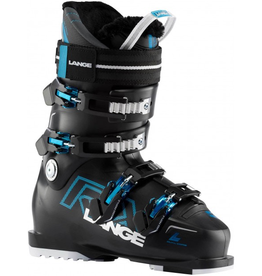LANGE LANGE 2021 SKI BOOT RX 110 L.V. WOMEN 97MM