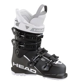 HEAD/TYROLIA HEAD 16/17 SKI BOOT VECTOR EVO 90 W BLACK/ANTH-WHITE