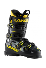 LANGE LANGE 2020 SKI BOOT RX 120 L.V. 97MM