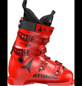 ATOMIC ATOMIC 2020 REDSTER STI 110 RED/BLACK