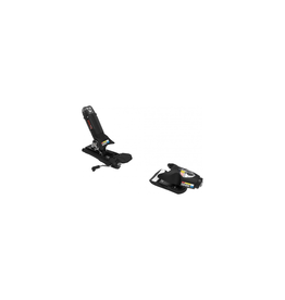 LOOK LOOK 2020 SKI BINDING PX 18 WC ROCKERACE BLACK/ICON