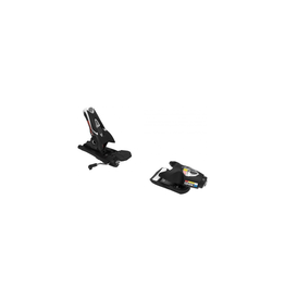 LOOK LOOK 2020 SKI BINDING SPX 15 ROCKERACE BLACK/ICON
