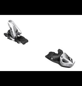 HEAD/TYROLIA HEAD 2020 SKI BINDING SX 4.5 GW AC BRAKE 74MM SILVER BLACK