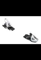 HEAD/TYROLIA HEAD 2020 SKI BINDING SX 4.5 GW AC BRAKE 80MM SOLID WHITE BLACK