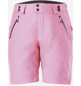 ARCTICA ARCTICA RACE SKI SHORTS 2.0 ROSE