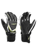 LEKI LEKI SKI GLOVE RACE COACH TECH S