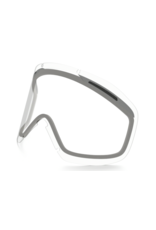 OAKLEY OAKLEY O FRAME 2.0 PRO XS REPLACEMENT LENS CLEAR