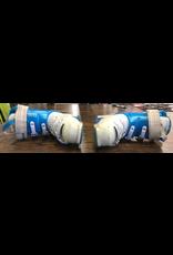 LANGE LANGE 2017 SKI BOOT XT 90 (USED) 23.5